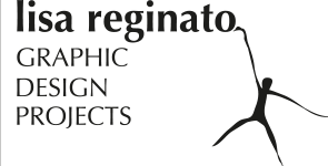 Lisa Reginato.com